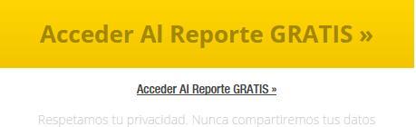 acceder al reporte gratis